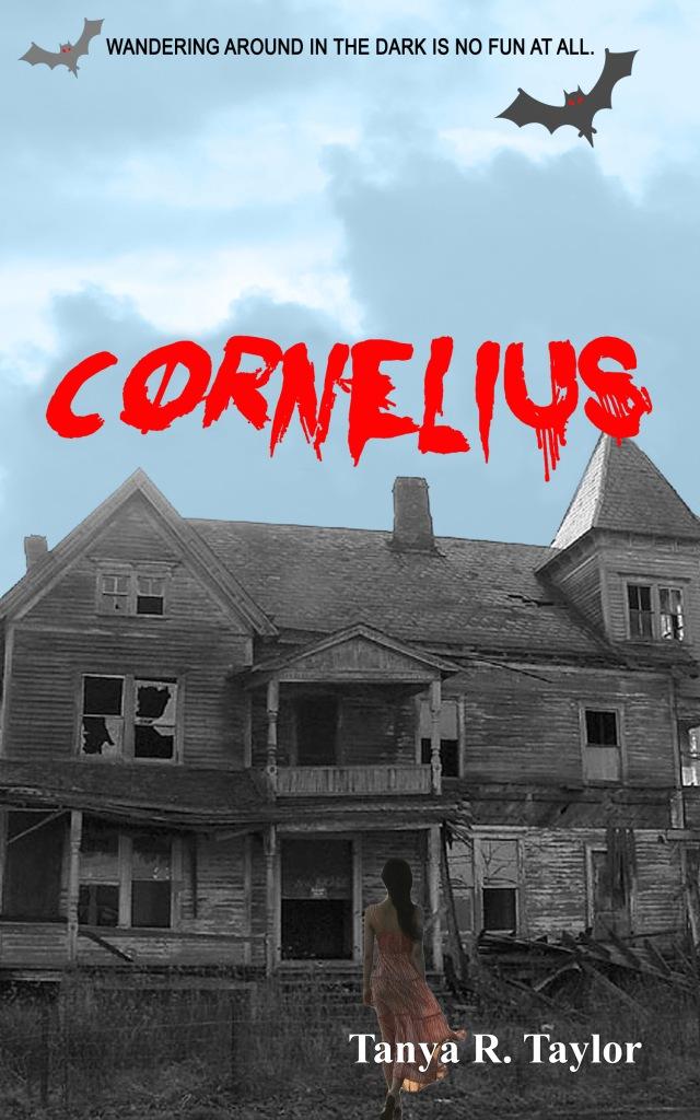 cornelius-latest-top-edge.jpg