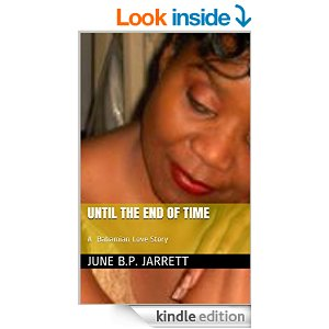 June's Cover to transfer to blog