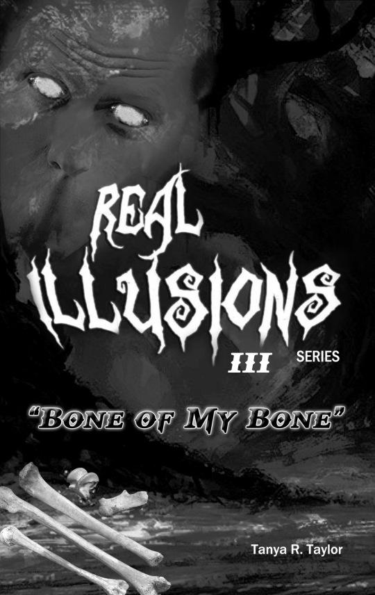 realillusions3(b&w)