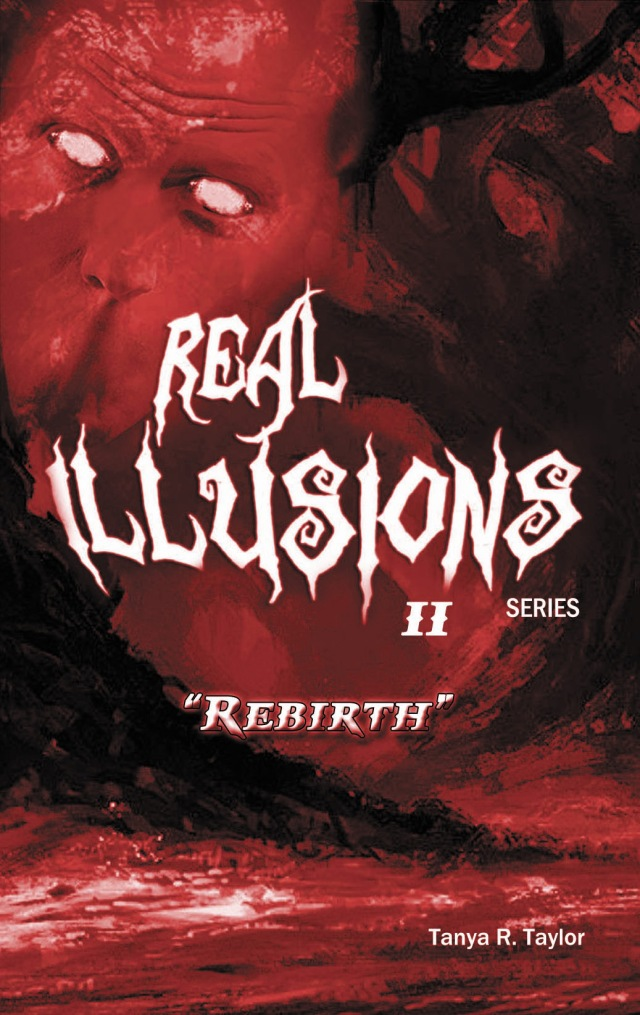 realillusionsnewcover2 (JUNE 2015)