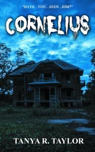 cornelius new cover (title white -old font)