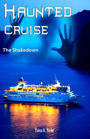 HAUNTED CRUISE COVER (jpg)