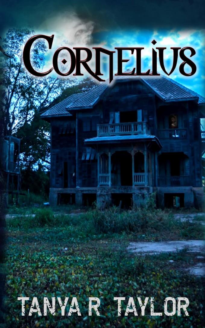 CORNELIUAPRIL2016 cover - JPEG
