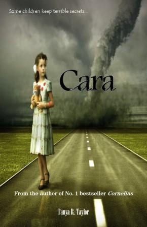 cara-cornelius-book-3