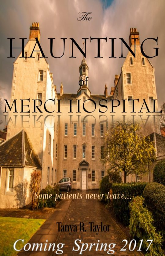 cropped-the-haunting-of-mercy-hospital-coming-date-normal-size.jpg