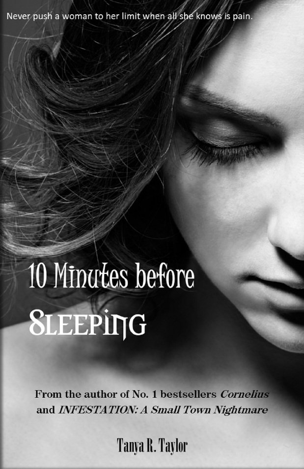 10-minutes-before-sleeping-cover-jpg-normal-size