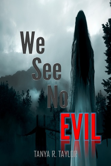 Corenlius Book 4 - We See No Evil cover (BOLD FONT JPG)