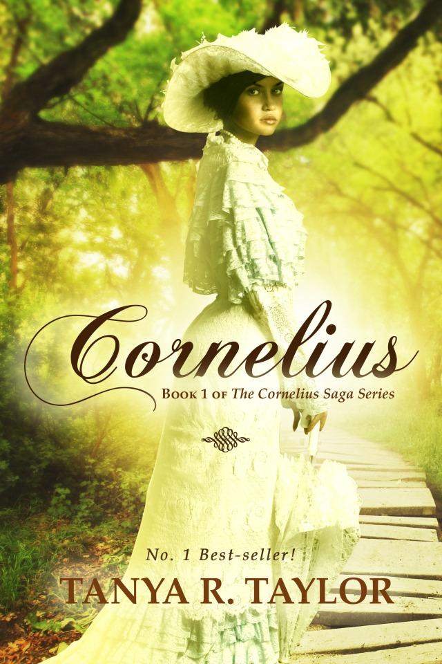 Cornelius prof des cover last