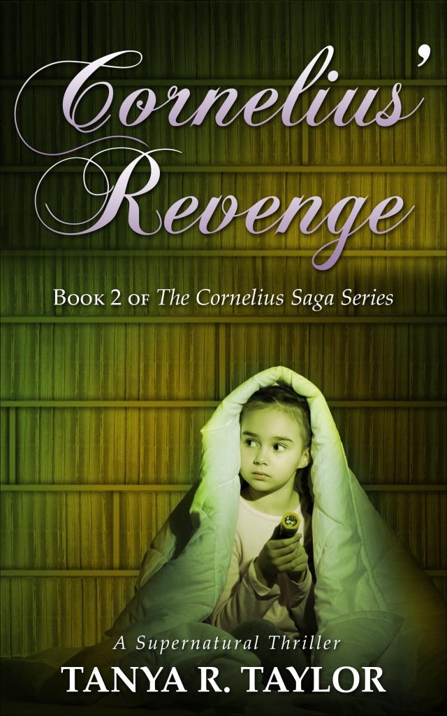 Tanyataylor_Cornelius_Revenge