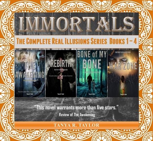 IMOORTALS box set books 1-4 (SMALLER)