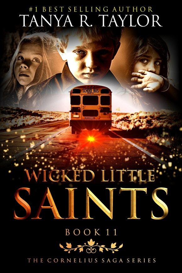 WICKED LITTLE SAINTS NEW COVER (reg)