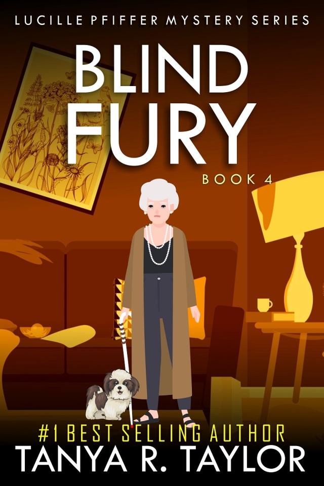 blind-fury-reg