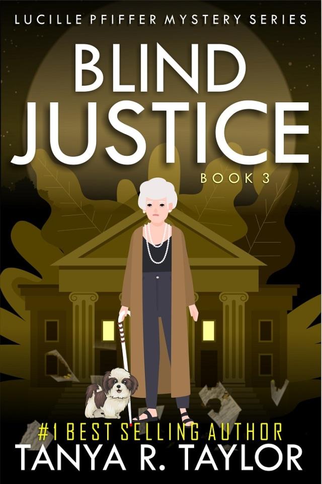 blind-justice-lighter-moon-reg