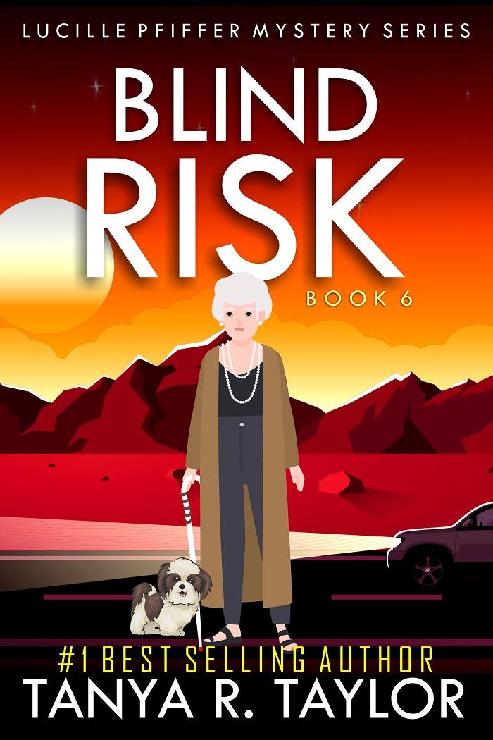 blind-risk-reg